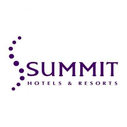 Summit 0