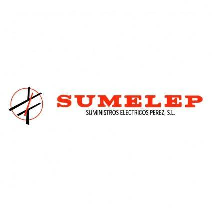 free vector Sumelep