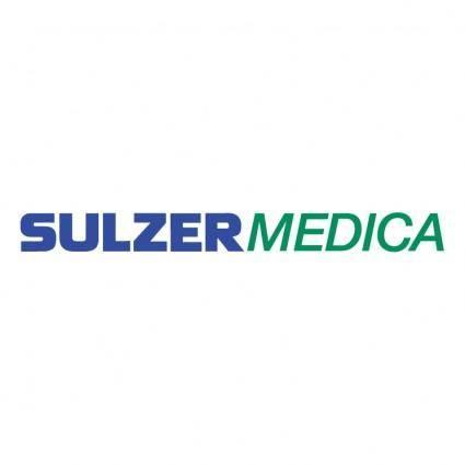 Sulzer medica