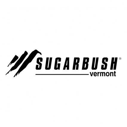 free vector Sugarbush 0