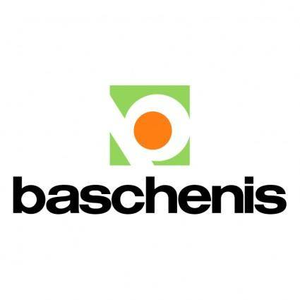 free vector Studio baschenis ltda