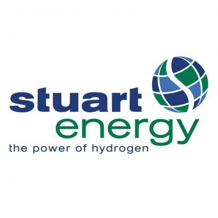 free vector Stuart energy