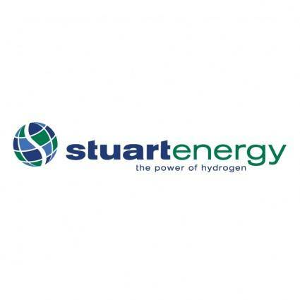 free vector Stuart energy 0