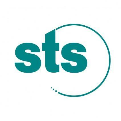 free vector Sts