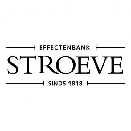 free vector Stroeve