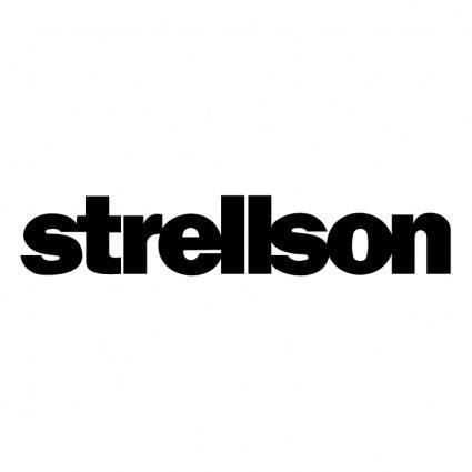 free vector Strellson
