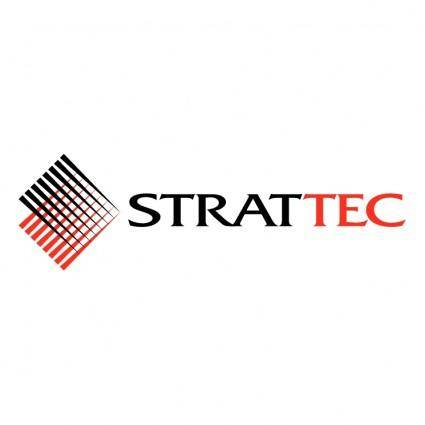 free vector Strattec