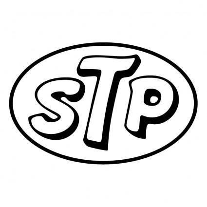 Stp 2