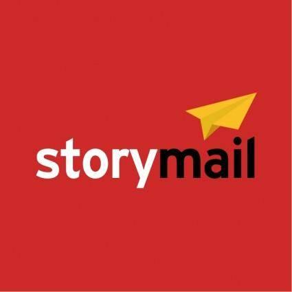 Storymail