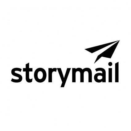 Storymail 3