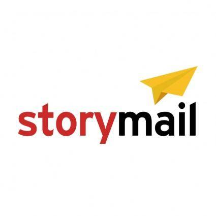 Storymail 2