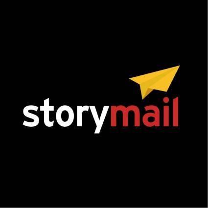 Storymail 0