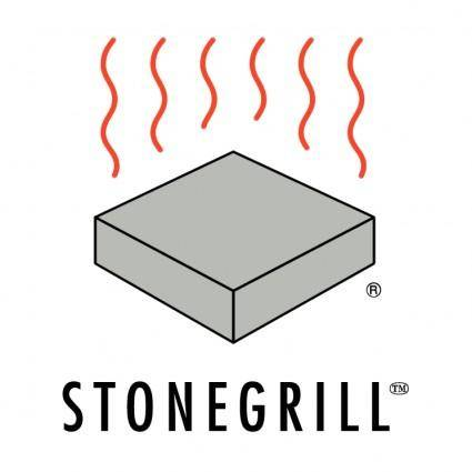 free vector Stonegrill