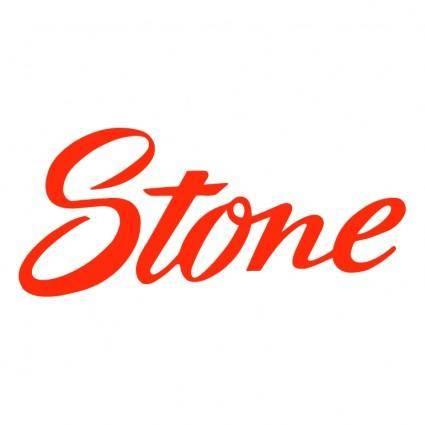 Stone 1
