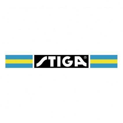 free vector Stiga