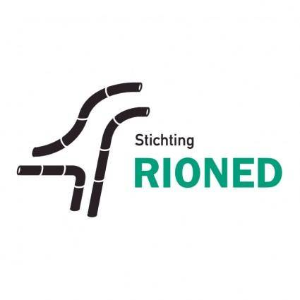 free vector Stichting rioned