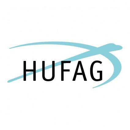 free vector Stichting hufag