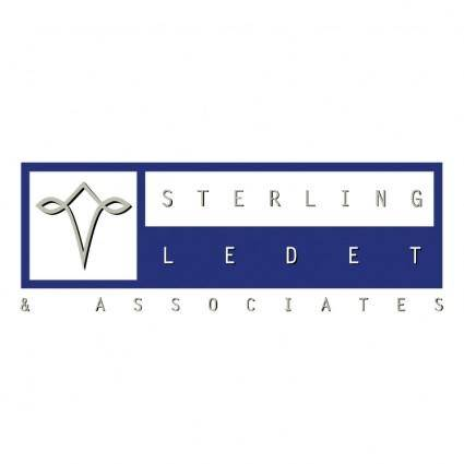 Sterling ledet associates
