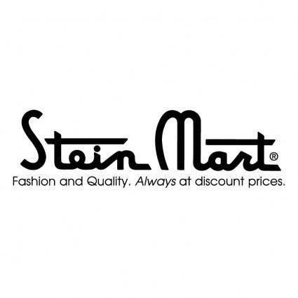 free vector Stein mart