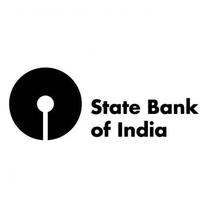 free vector State bank of india