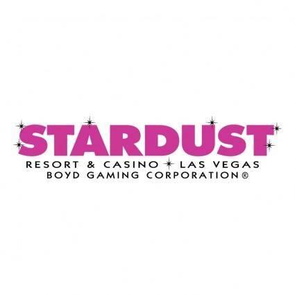 free vector Stardust 0