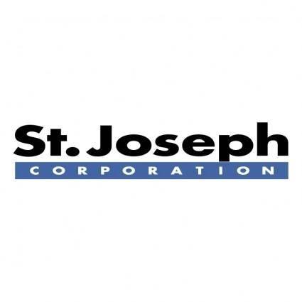St joseph corporation