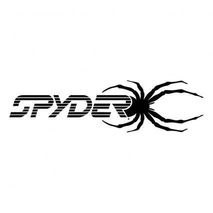 Spyder 0