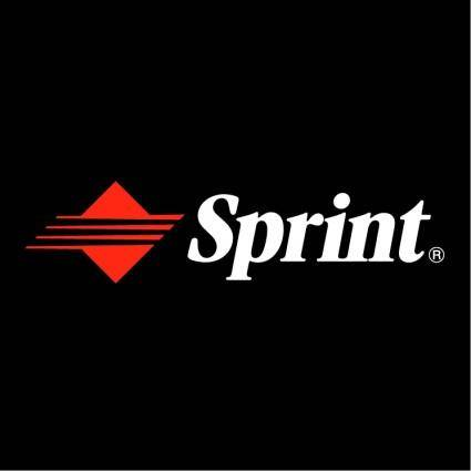 free vector Sprint 2