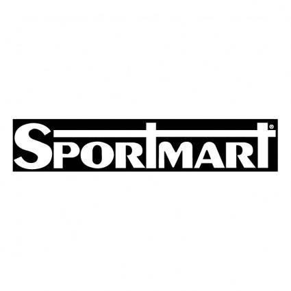 Sportmart 0