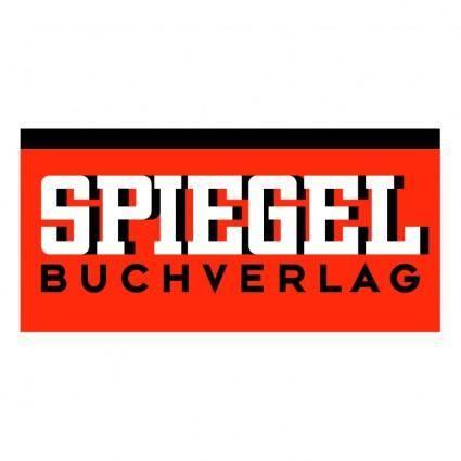 Spiegel buchverlag