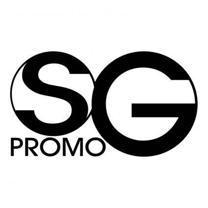 free vector Speed garage promo group