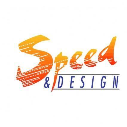 Speed design