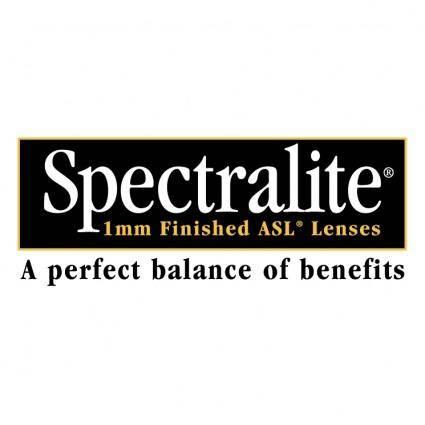 Spectralite 0