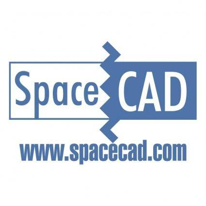 free vector Spacecad 0