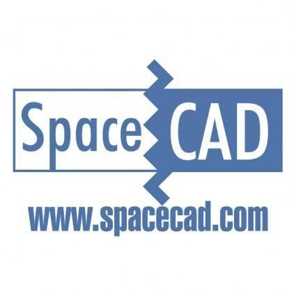 Spacecad 0