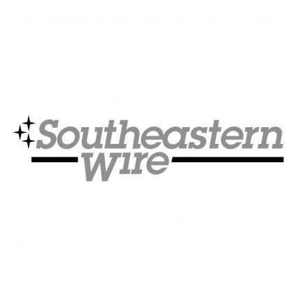 Southeastern wire