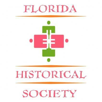 free vector South florida historical society