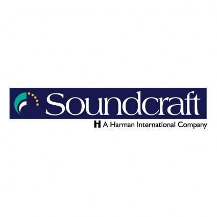 Soundcraft 1