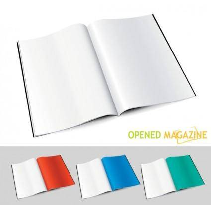 Notebook 02 vector