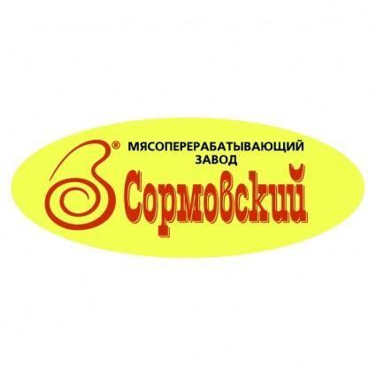 Sormovsky 0