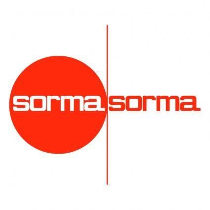 free vector Sorma