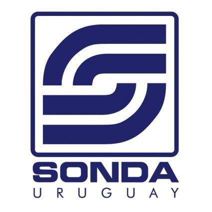 free vector Sonda 0