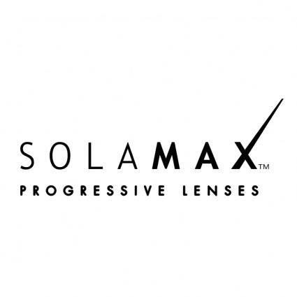 Solamax 0
