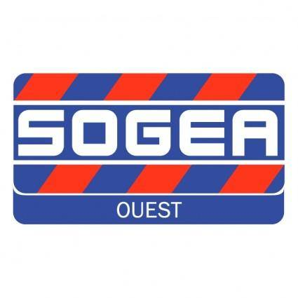 Sogea