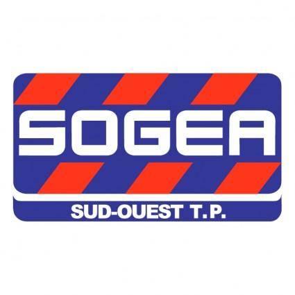 Sogea 0