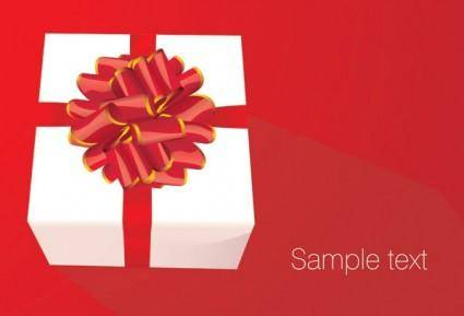 free vector 1 vector gifts gift