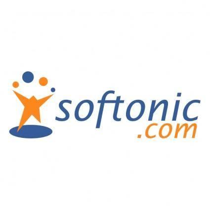 free vector Softonic