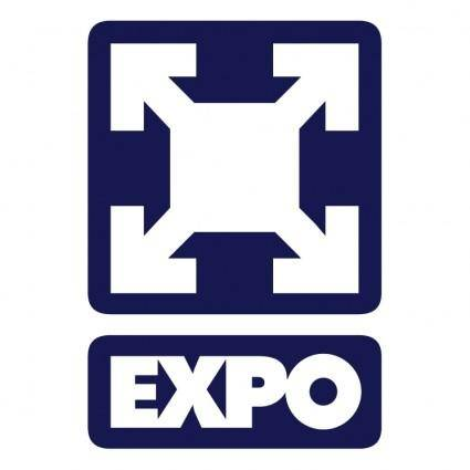 free vector Sofit expo