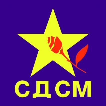 Socijaldemokratski sojuz