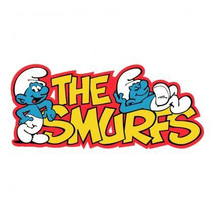 Smurfs 0